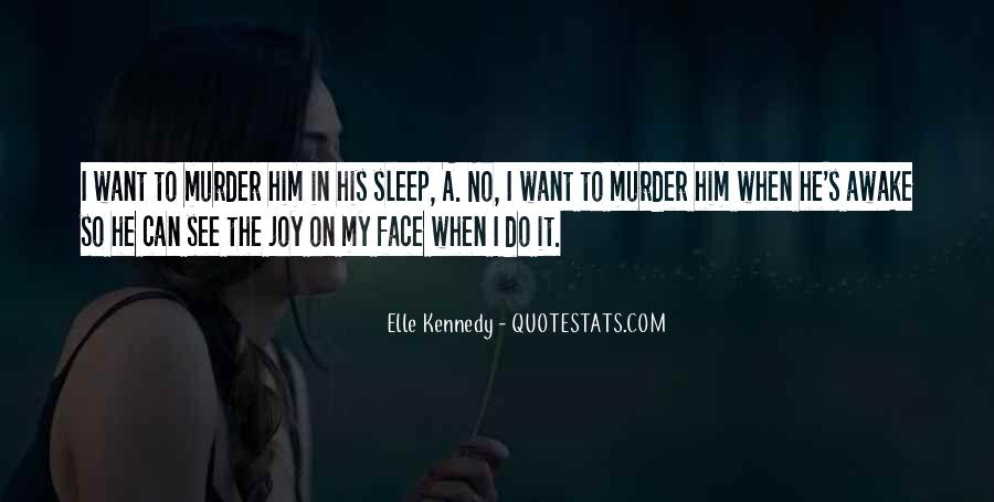 Love Discretion Quotes #333671