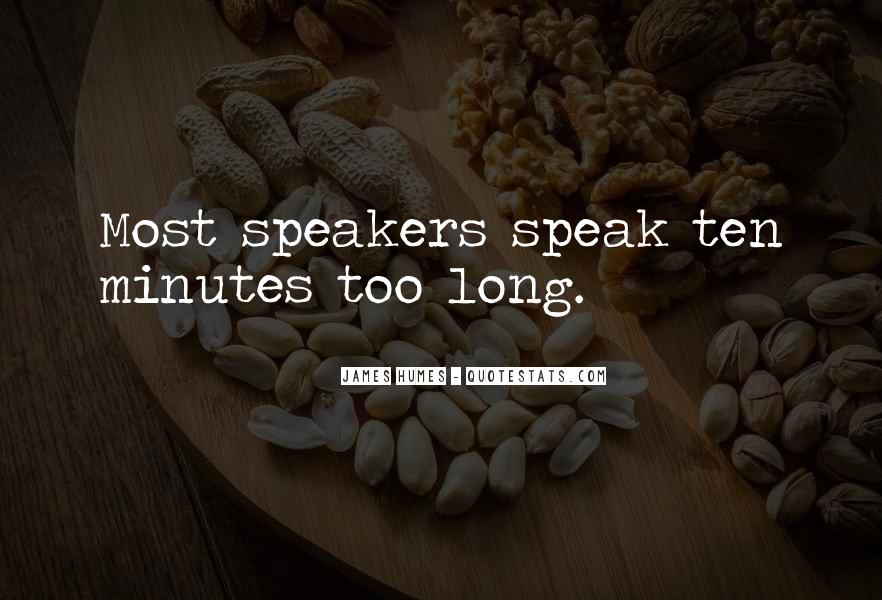 Love Disses Quotes #92398