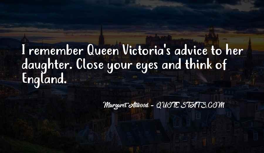 Love England Quotes #1015497