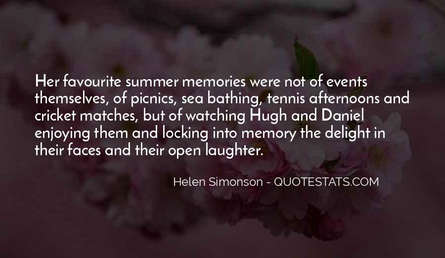 Love England Quotes #1530157