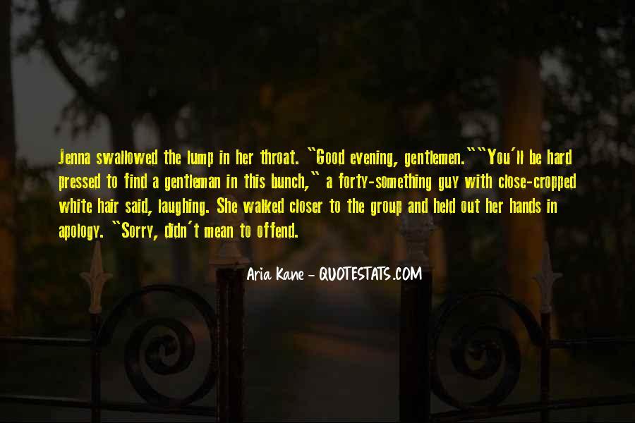Love Exposure Quotes #1564237
