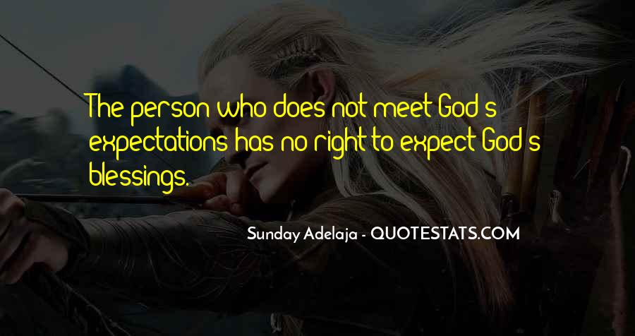 Love Exposure Quotes #581291