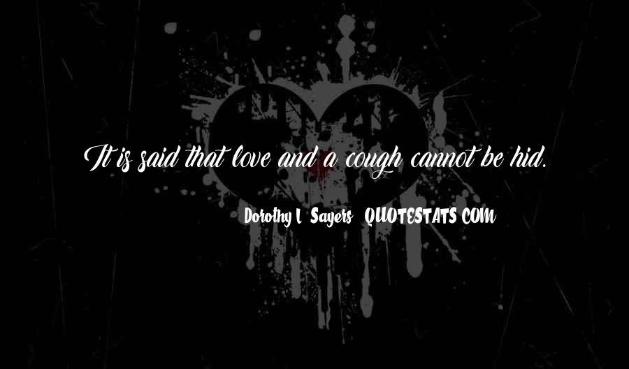 Love Exposure Quotes #619814
