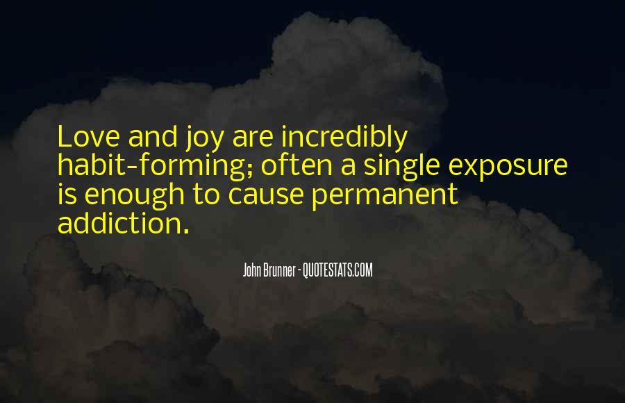 Love Exposure Quotes #852123