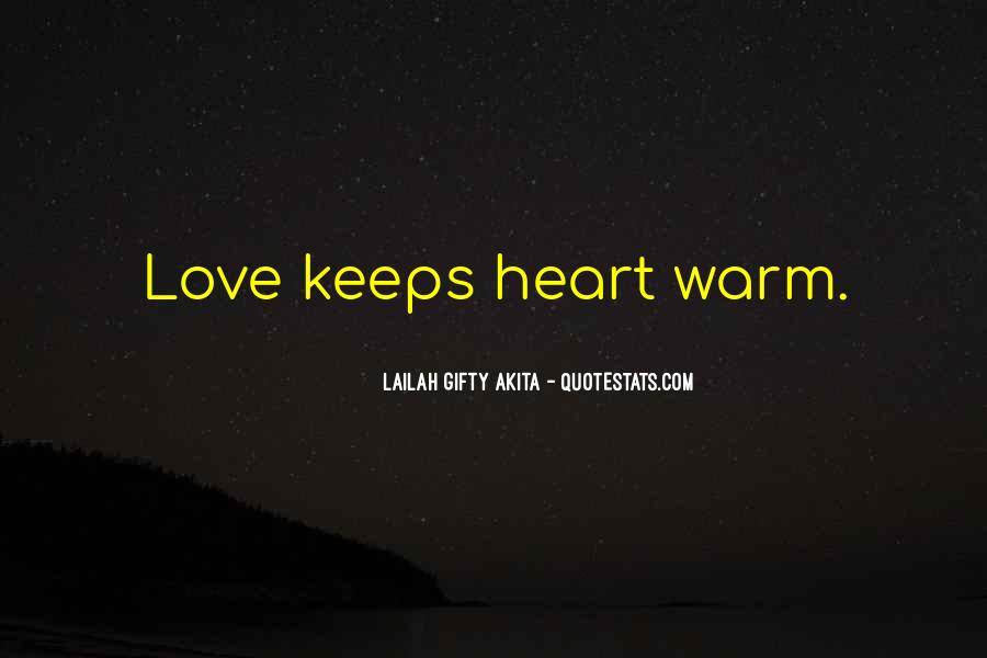 Love Faith Happiness Quotes #453436