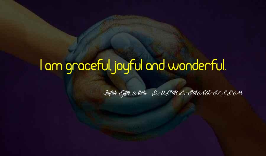 Love Faith Happiness Quotes #596992