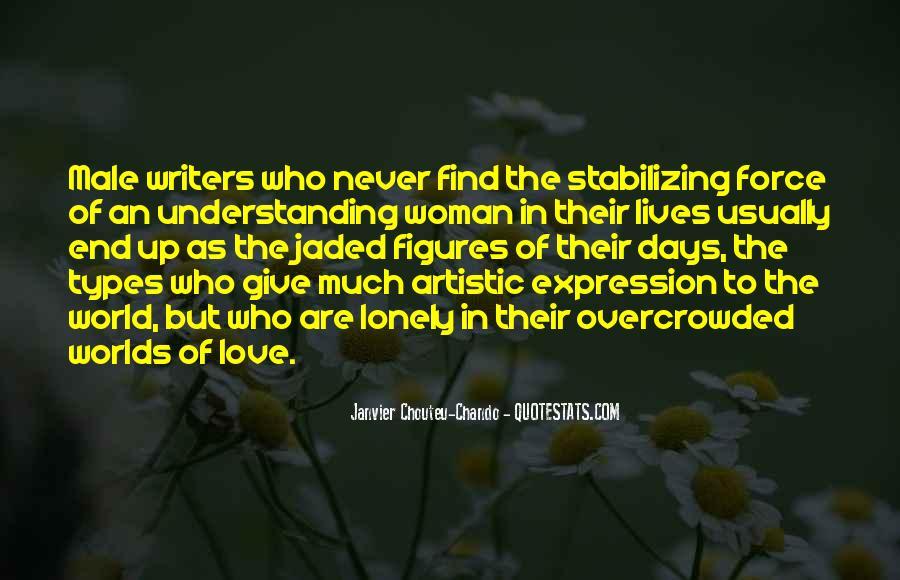 Love Faith Loyalty Quotes #1399060