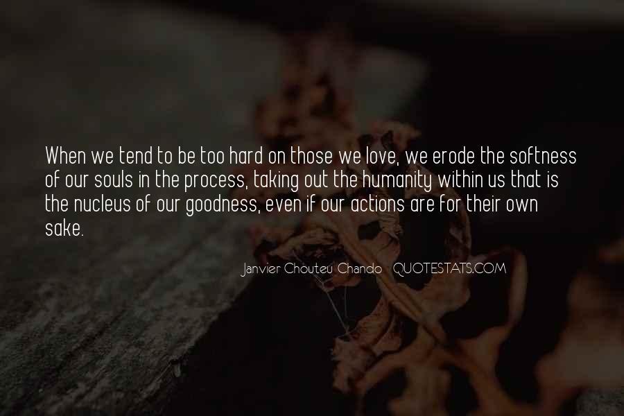 Love Faith Loyalty Quotes #876781