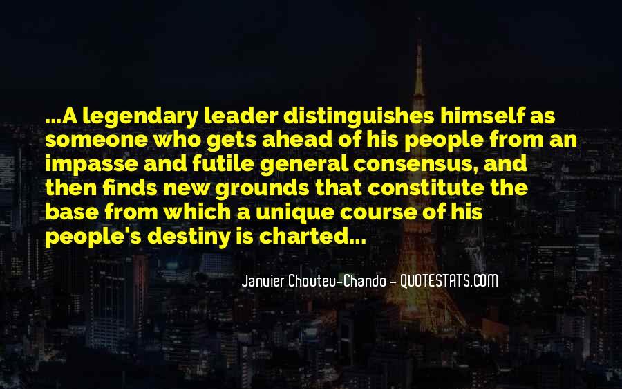Love Faith Loyalty Quotes #907608