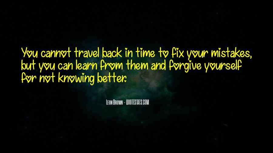 Love Fix Quotes #1080068