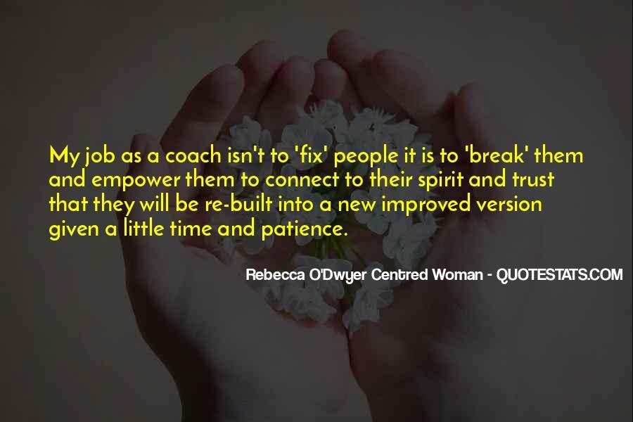 Love Fix Quotes #1126278