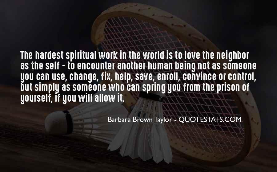 Love Fix Quotes #1221831