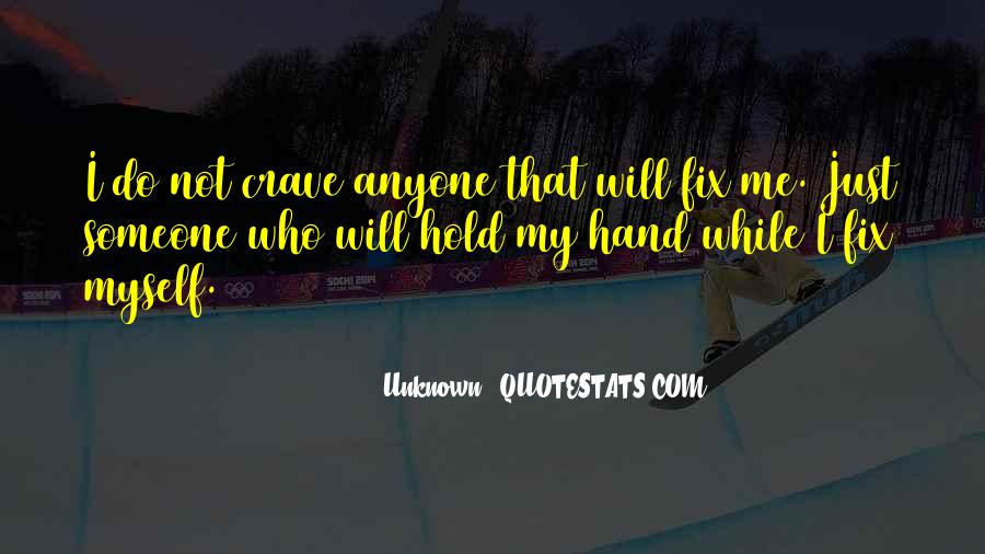 Love Fix Quotes #1236640