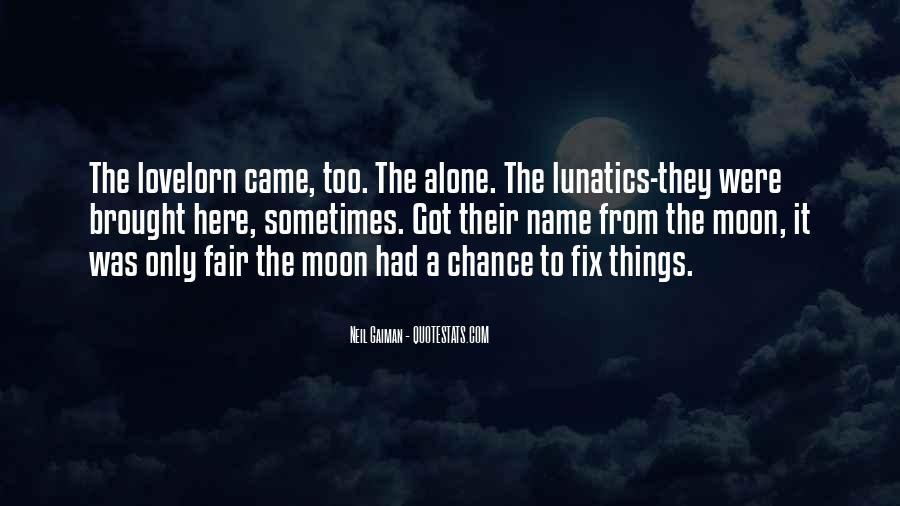 Love Fix Quotes #376627