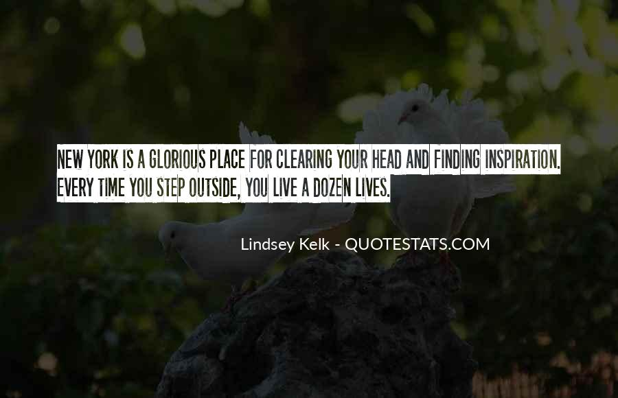 Love For Friendship Quotes #359310