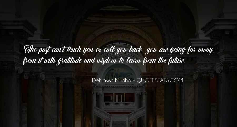 Love Gratitude Quotes #177545