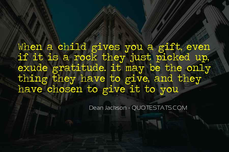 Love Gratitude Quotes #216786