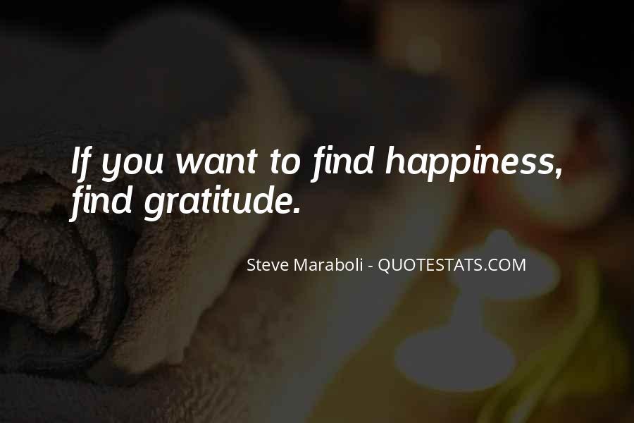 Love Gratitude Quotes #250917