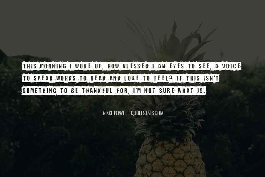 Love Gratitude Quotes #257223