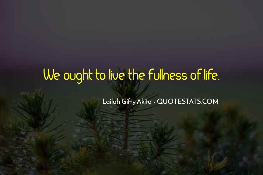 Love Gratitude Quotes #348396
