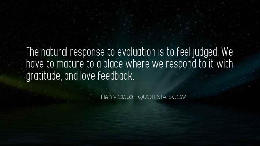 Love Gratitude Quotes #386269
