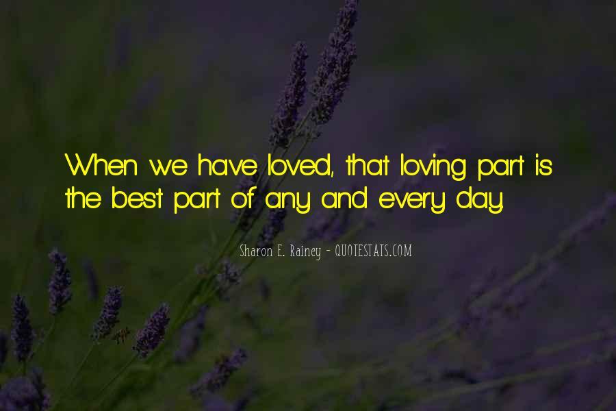 Love Gratitude Quotes #408094