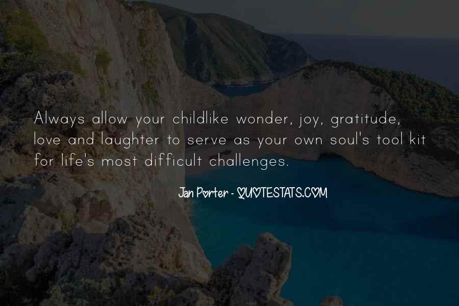 Love Gratitude Quotes #447807