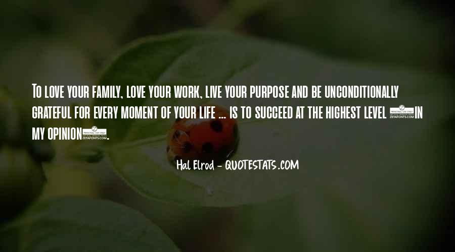 Love Gratitude Quotes #448513