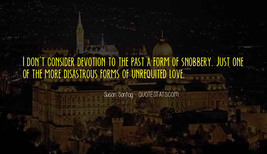 Love Grows Slowly Quotes #141345