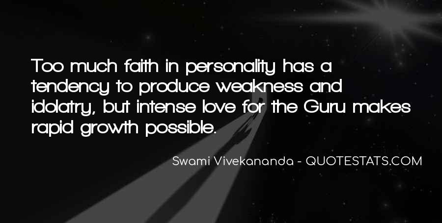 Love Guru Quotes #1004467