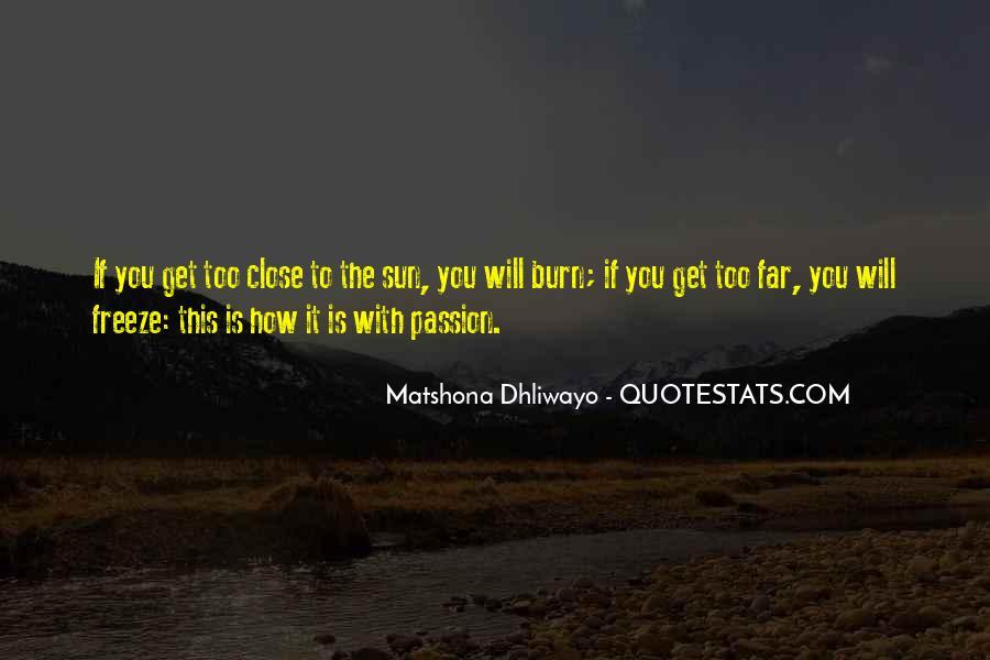 Love Guru Quotes #1041830