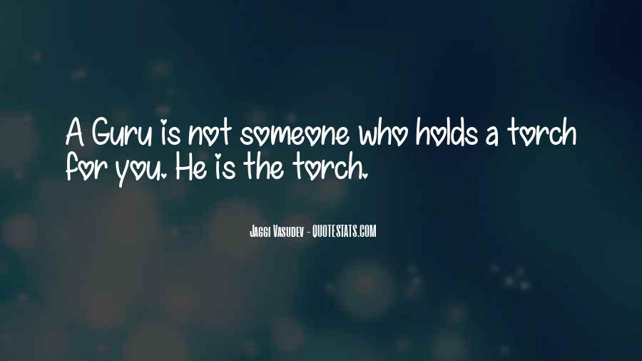 Love Guru Quotes #1255065