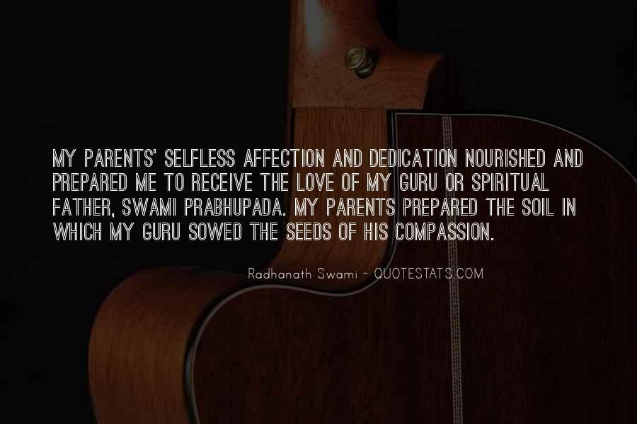 Love Guru Quotes #1268747