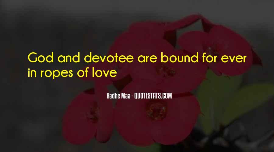 Love Guru Quotes #1349674