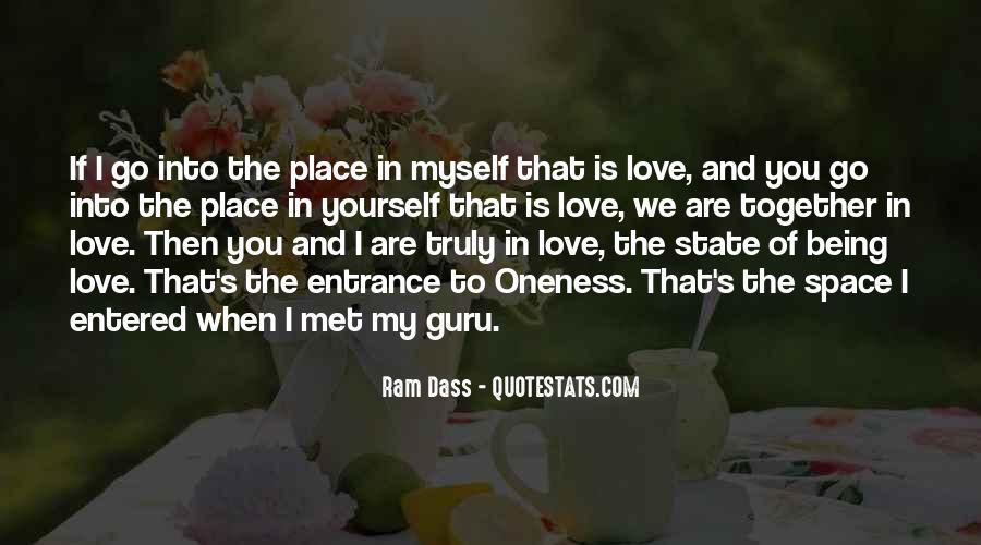 Love Guru Quotes #1455685