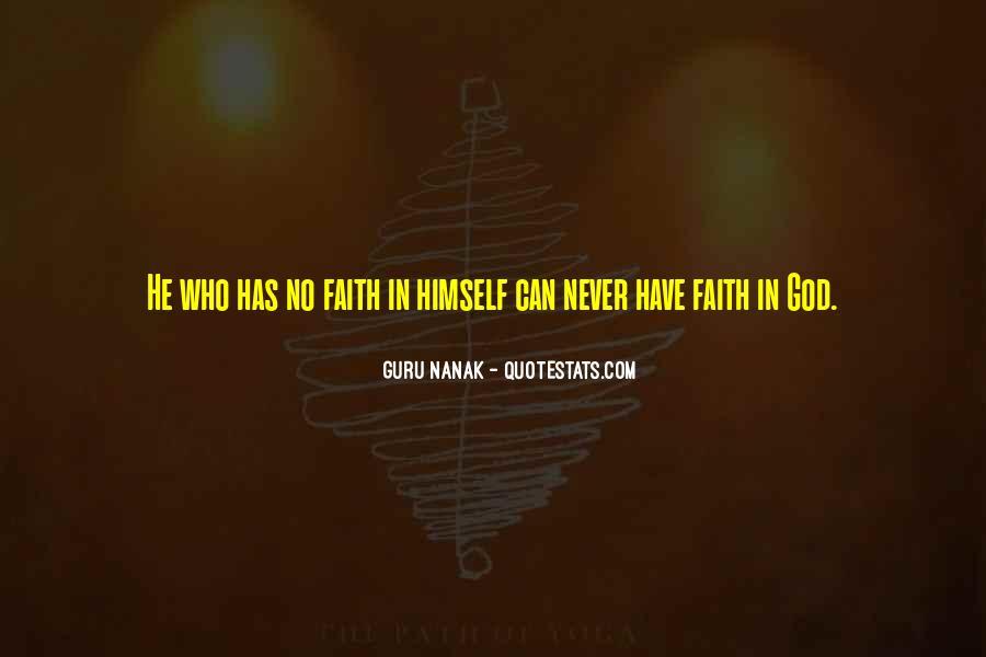 Love Guru Quotes #1530570