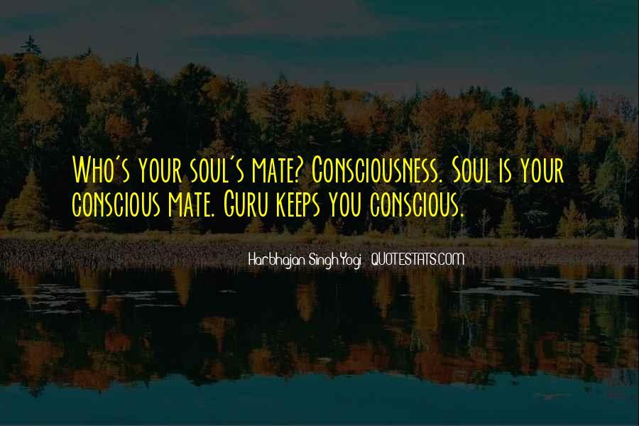 Love Guru Quotes #1550288