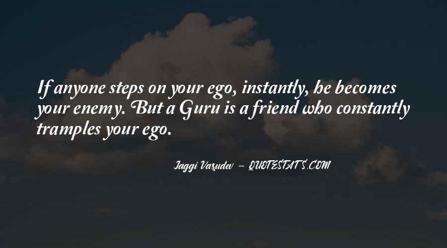 Love Guru Quotes #1579001