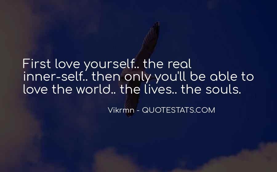 Love Guru Quotes #1678143