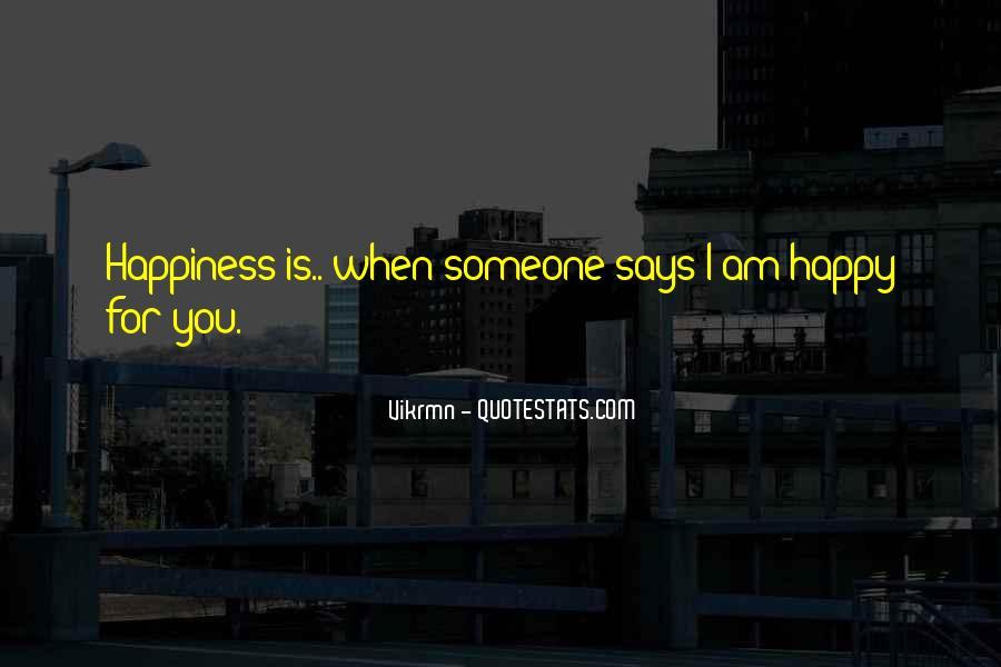 Love Guru Quotes #1714384