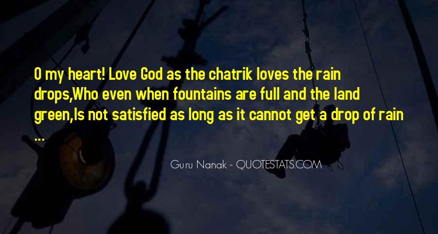 Love Guru Quotes #302626