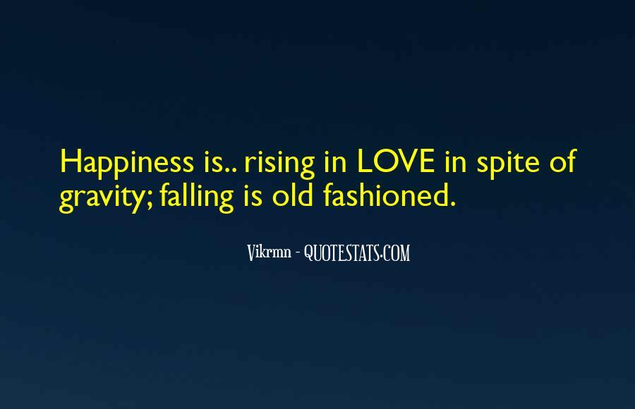 Love Guru Quotes #380148