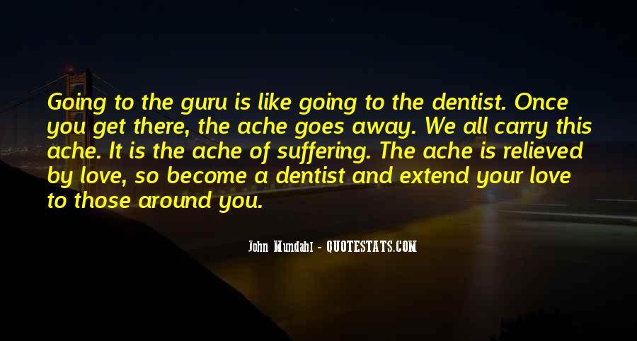 Love Guru Quotes #387660