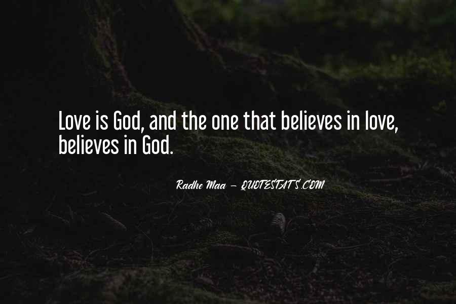 Love Guru Quotes #406887