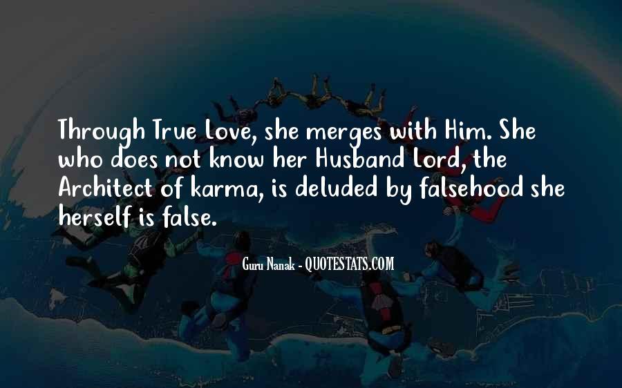 Love Guru Quotes #41463