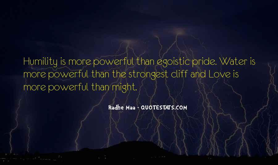 Love Guru Quotes #420174