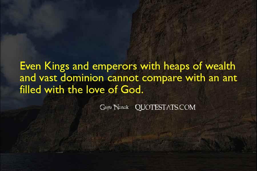 Love Guru Quotes #498446