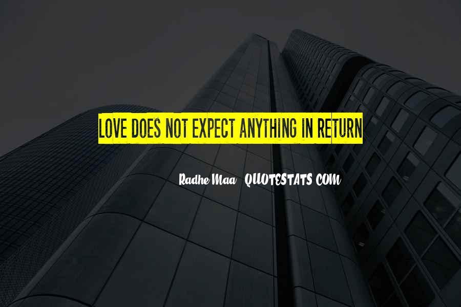 Love Guru Quotes #616860