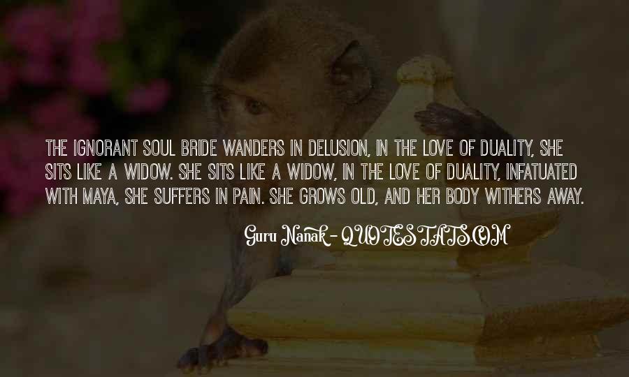 Love Guru Quotes #625973