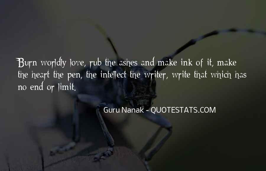 Love Guru Quotes #662165